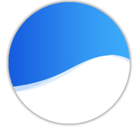 KeeperApp.io